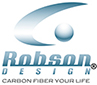Robson Design Carbon Fiber Car & Accessories Interior