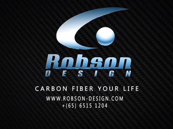 Process of carbon fiber