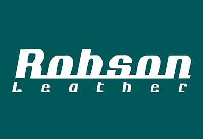 Robson Leather
